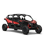 2021 Can-Am Maverick MAX 900 for sale 200981320