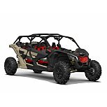 2021 Can-Am Maverick MAX 900 for sale 200981324