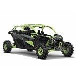 2021 Can-Am Maverick MAX 900 for sale 200981878