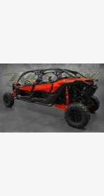 2021 Can-Am Maverick MAX 900 for sale 200982077