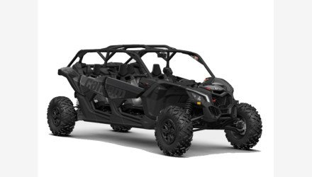 2021 Can-Am Maverick MAX 900 for sale 200982080