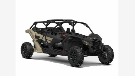 2021 Can-Am Maverick MAX 900 for sale 200982083