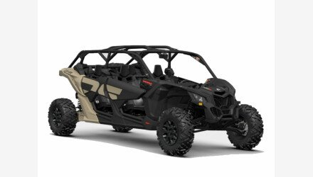 2021 Can-Am Maverick MAX 900 for sale 200982084