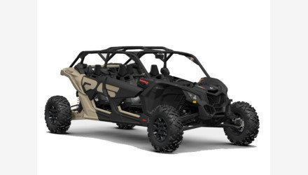 2021 Can-Am Maverick MAX 900 for sale 200982085