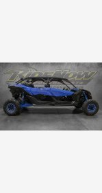 2021 Can-Am Maverick MAX 900 for sale 200982087