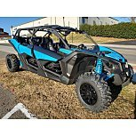 2021 Can-Am Maverick MAX 900 for sale 200993099