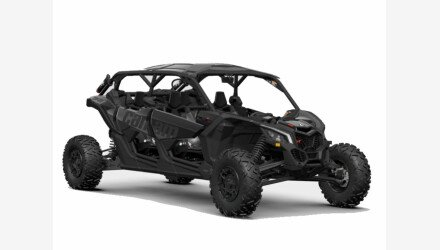 2021 Can-Am Maverick MAX 900 for sale 201004421