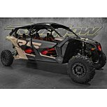 2021 Can-Am Maverick MAX 900 for sale 201012574