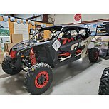 2021 Can-Am Maverick MAX 900 for sale 201014102