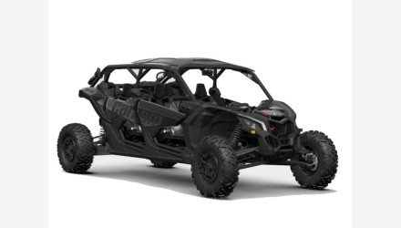 2021 Can-Am Maverick MAX 900 for sale 201020761