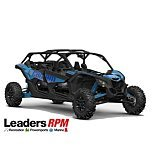 2021 Can-Am Maverick MAX 900 for sale 201021391