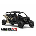 2021 Can-Am Maverick MAX 900 for sale 201021392