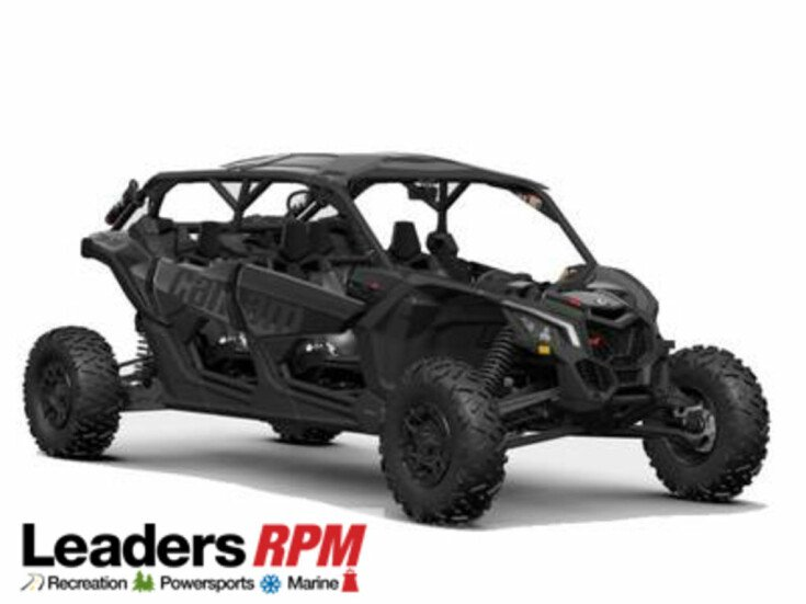 2021 Can-Am Maverick MAX 900 for sale 201021394