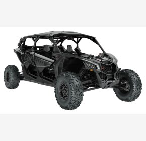 2021 Can-Am Maverick MAX 900 for sale 201023139
