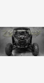 2021 Can-Am Maverick MAX 900 for sale 201025434