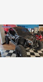 2021 Can-Am Maverick MAX 900 X3 X rs Turbo RR for sale 201027490