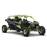 2021 Can-Am Maverick MAX 900 X3 X mr Turbo RR for sale 201029345