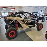 2021 Can-Am Maverick MAX 900 X3 X rs Turbo RR for sale 201030448