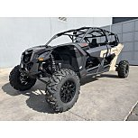 2021 Can-Am Maverick MAX 900 X3 rs Turbo R for sale 201044758