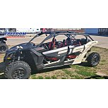2021 Can-Am Maverick MAX 900 X3 X ds Turbo RR for sale 201049365