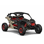 2021 Can-Am Maverick MAX 900 X3 X rs Turbo RR for sale 201053083