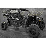 2021 Can-Am Maverick MAX 900 X3 X rs Turbo RR for sale 201058343