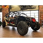 2021 Can-Am Maverick MAX 900 for sale 201064875