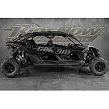 2021 Can-Am Maverick MAX 900 for sale 201066616