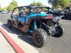 2021 Can-Am Maverick MAX 900 X3 ds Turbo for sale 201070867