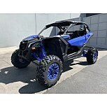 2021 Can-Am Maverick MAX 900 X3 X rs Turbo RR for sale 201071645