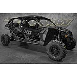 2021 Can-Am Maverick MAX 900 for sale 201072512