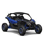 2021 Can-Am Maverick MAX 900 X3 X rs Turbo RR for sale 201075014