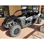 2021 Can-Am Maverick MAX 900 X3 ds Turbo for sale 201075178