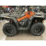 2021 Can-Am Outlander 1000R for sale 200975945
