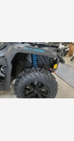 2021 Can-Am Outlander 1000R for sale 200976792