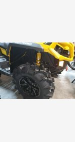 2021 Can-Am Outlander 1000R for sale 200989550