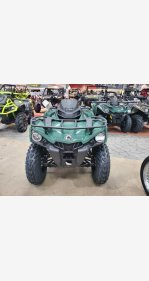 2021 Can-Am Outlander 450 for sale 200975000