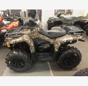 2021 Can-Am Outlander 450 for sale 200976420