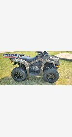 2021 Can-Am Outlander 450 for sale 200979746