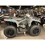 2021 Can-Am Outlander 450 for sale 200983954