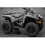 2021 Can-Am Outlander 450 for sale 201012481