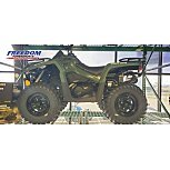 2021 Can-Am Outlander 450 for sale 201049329