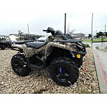 2021 Can-Am Outlander 450 Mossy Oak Edition for sale 201061707