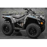 2021 Can-Am Outlander 450 for sale 201075283