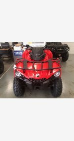 2021 Can-Am Outlander 570 for sale 200942986