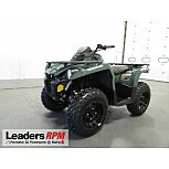 2021 Can-Am Outlander 570 for sale 200952623