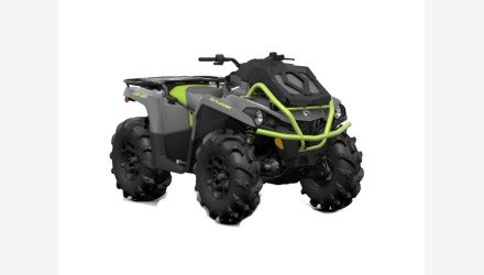 2021 Can-Am Outlander 570 for sale 200967884