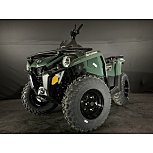 2021 Can-Am Outlander 570 for sale 200968031
