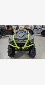2021 Can-Am Outlander 570 for sale 200988957