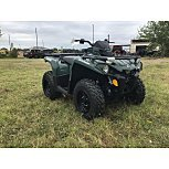 2021 Can-Am Outlander 570 for sale 201036019